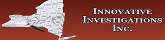 innovativeinvestigationsinc