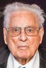 Michael J. Chiello