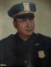 Sgt. Dominick Felice, Geneva PD.jpg