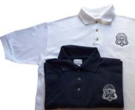 shirts-lg