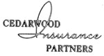 sponsor-cedarwood-ins2
