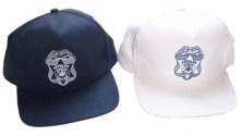 store-hat-lg
