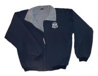 store-jacket-lg