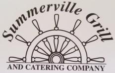 SummervilleGrill