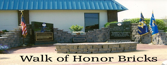 walkofhonorbricks
