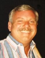 Paul Kaseman