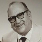 Ralph Boryszewski