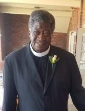 Elder-Henry-Rouse