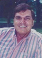 Guy Pietrantoni