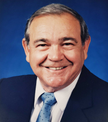Robert-Russello