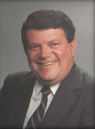 Michael Lancer