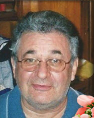 Charles Yannello