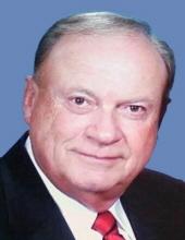 Thomas DePrez