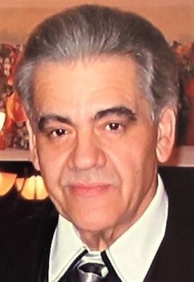 Jack Ippolito