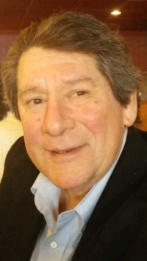 Inv. Peter Snyder