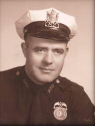 Joseph OConnor