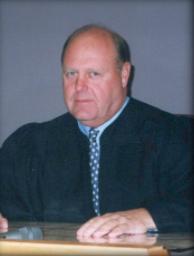 Joseph Genier